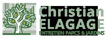 Entretien et création de jardins paysagers sur Aubagne et sa région